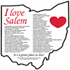 Fifty-Reasons-to-Love-Salem
