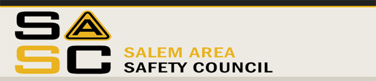 img-safety2